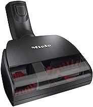 Miele TriFlex HX1 SEB Electro Compact Pet Tool Power Brushroll, Black