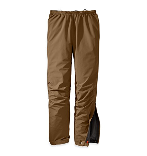Outdoor Research Men's Foray Pants, Coyote, ()