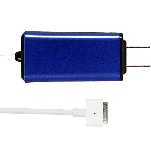 Battery Backup For Macbook Pro - 6