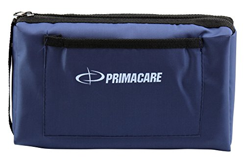 Primacare Medical Supplies DS-9181 - Kit profesional de medición de tensión arterial (con estetoscopio Sprague-Rappaport… 8