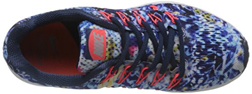Women's Jungle 33 bright mid Shoes Pegasus Crim Silver Jungle Navy Pack Pack Nike Zoom Reflective SXwxUpqt