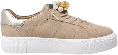 Sneakers Basses 23767 Tamaris Sneakers Basses 23767 Femme 23767 Basses Tamaris Femme Femme Sneakers Tamaris Tamaris 7wxdwq4CO
