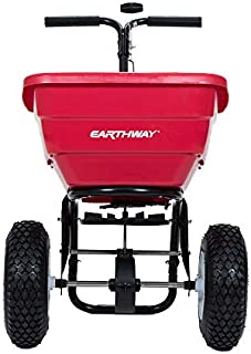 product image for EARTHWAY PRODUCTS INC Ev-N-Spred Commercial Broadcast Spreader, Flex-Select F80 F80