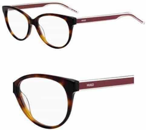 4b37160570caf Shopping Frames Spot or Motorhelmets - Accessories - Men - Clothing ...