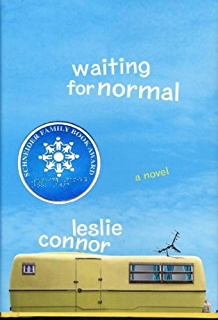 So b it ebook sarah weeks amazon kindle store waiting for normal fandeluxe Document