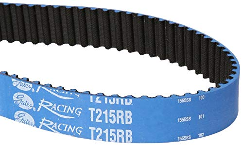 Bestselling Timing Belts