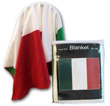 Italy - 50