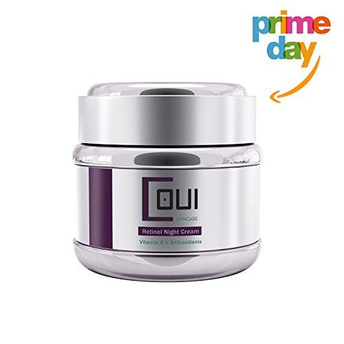 Best Overnight Face Cream - 2