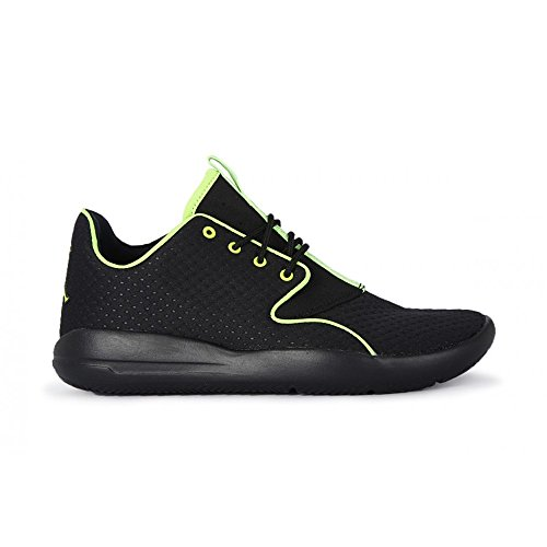 Nike Jordan Förmörkelse Bg - 724042015 Svart