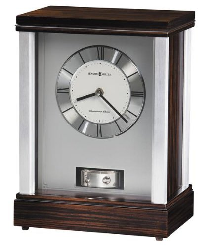 Howard Miller Gardner Clock