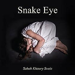 Snake Eye, Volume 1