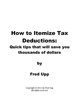 37310 together with Why Your Business Needs A Separate Checking Account 397858 furthermore Get 20laid furthermore Whats Funny About Taxes likewise Free Tax Forms. on business deductions