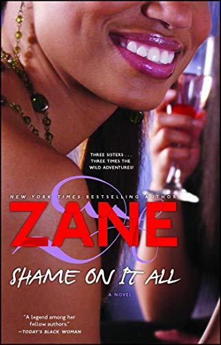 Pdf myth books zane shattering the