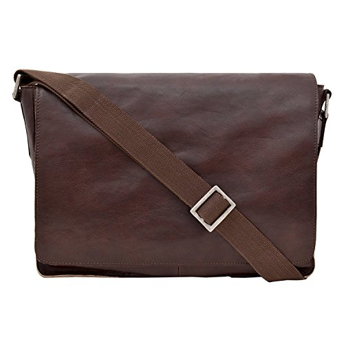 hidesign-fred-leather-business-laptop-messenger-cross-body-bag-brown-under-seat