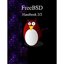 FreeBSD Handbook 2/2