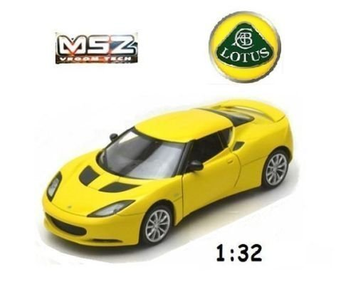 msz-vroom-tech-scale-132-lotus-evora-s-friction-die-cast-car-with-lights-and-sound-yellow