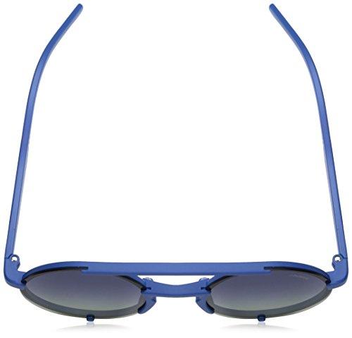 Sf Sonnenbrille Polaroid Bluette PLD 6016 Azul S Bluette Green nr4q40dw6x
