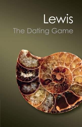 The Dating Game: One Man's Search for the Age of the Earth (Canto Classics)