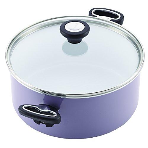 Buy porcelain enamel cookware set
