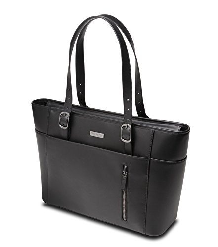 "Kensington LM670 15.6"" Laptop Tote ()"