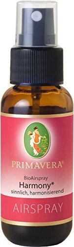 Primavera Life Bio BioAirspray Harmony (6 x 30 ml)