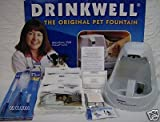 Drinkwell Platinum Fountain Starter Kit