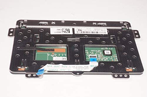 FMB-I Compatible with 5T60S94204 Replacement for Touchpad Module Board 81TE0000US Yoga C940-15IRH