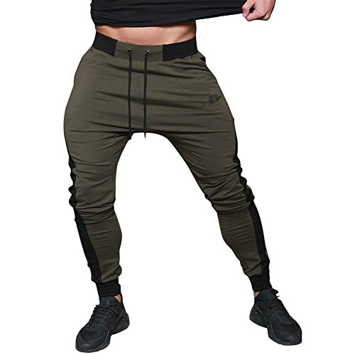 top 5 best workout clothes army for sale 2017