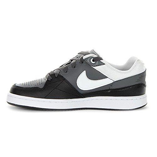 Nike - Zapatillas de sintético para hombre