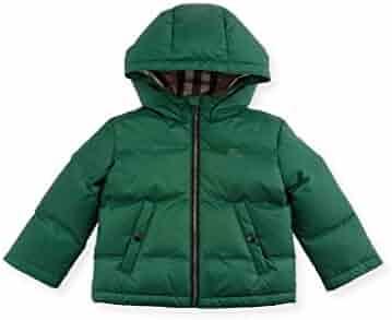 42db6982cebc Shopping Jackets   Coats - Clothing - Baby Boys - Baby - Clothing ...