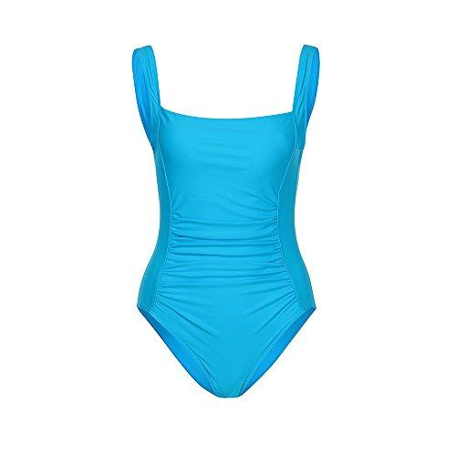 Curvy Bikini Sets in Australia - 9