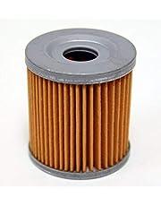 Factory Spec FS-701 ATV Oil Filter