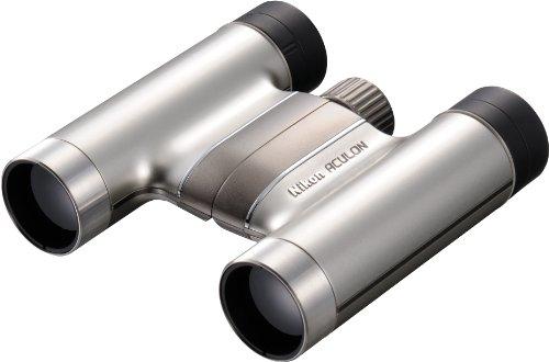 ACULON T51 - Fernglas 10 x 24 - Dach by Nikon