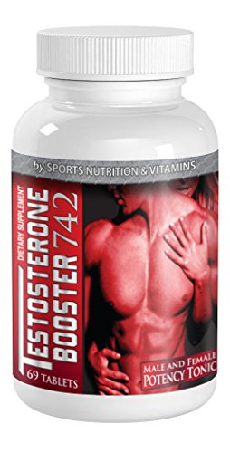 testosterone-booster-742-new-enhancement-forfula-2-bott