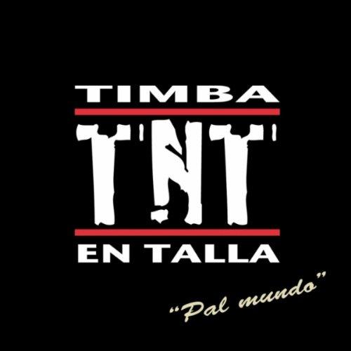 Amazon.com: Que Nos Paso: Timba en Talla: MP3 Downloads