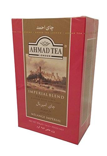 ahmad imperial tea - 2