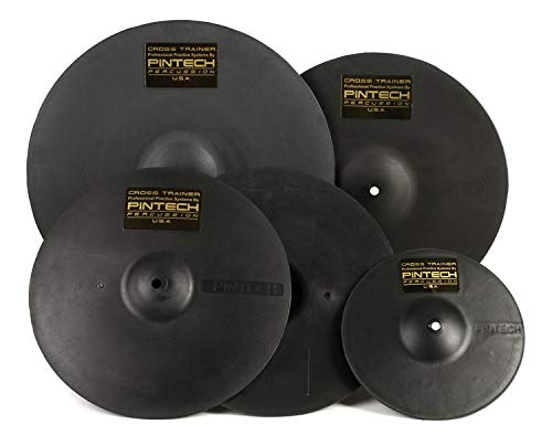 Pintech Percussion XT5P 14
