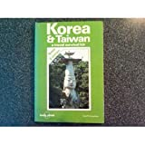 Korea and Taiwan, Geoff Crowther, 0908086717