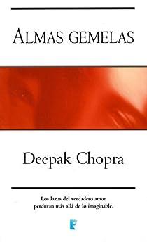 Almas gemelas par Chopra