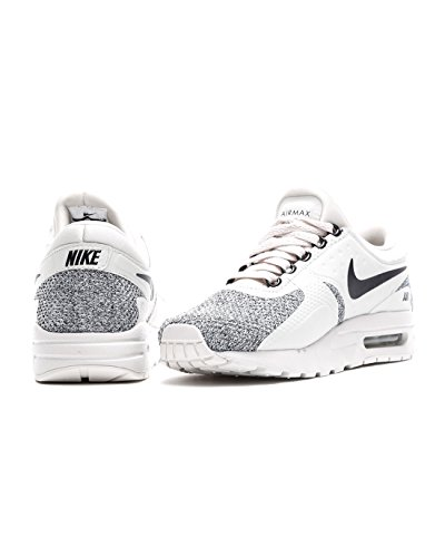 d82d73177a215f Nike Air Max Zero Se GS Running Trainers 917864 Sneakers Shoes   Amazon.com.au  Fashion
