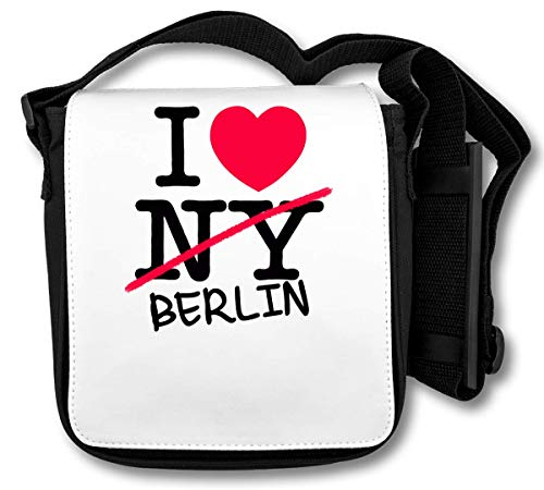 Tracolla Berlin Borsa Borsa A A Berlin Tracolla I I HqvHrnT