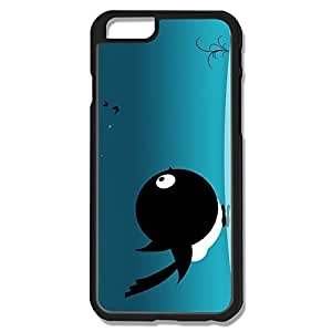 Movies Birdie IPhone 6 Case For Her