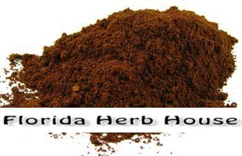 Pure Vanilla Bean Powder Madagascar product image