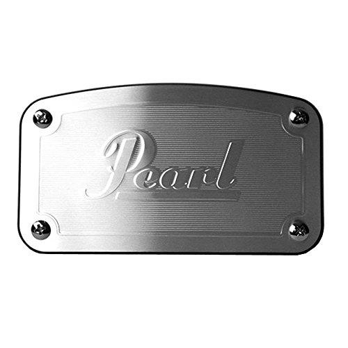 UPC 633816328688, Pearl Bass Drum Masking Plate BBC1