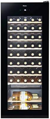 Bodega para vinos eficiente, cuidadosa con el medio ambiente y de bajo consumo (146kwh/año).,Diseño