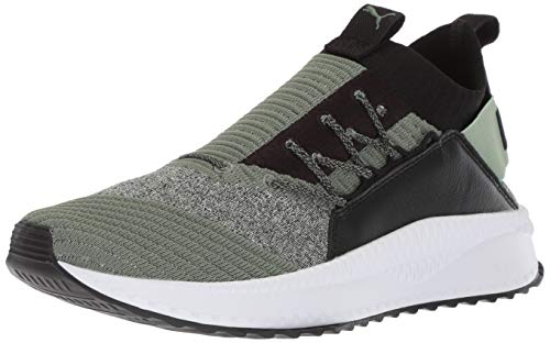 puma Wreath White Laurel puma Jun Puma Black Hombre Tsugi Tenis Para gq0vxYav