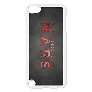 30 seconds to mars iPod Touch 5 Case White 91INA91138682