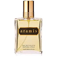 Aramis By Aramis for Men, spray para baño de baño, 3.7 onzas