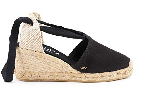 Buy espadrilles womens