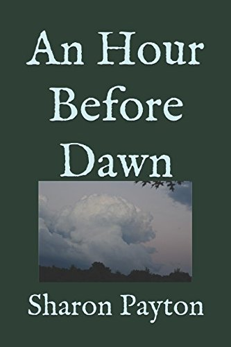 An Hour Before Dawn (Cord of Three) ebook